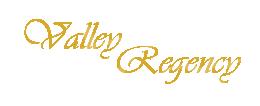 Unforgettable Wedding at Valley Regency Wedding Venue!