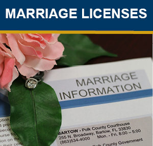 Marriage License in New Jersey FAQ
