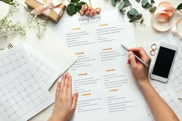 diy-wedding-planner-do-it-yourself-checklist