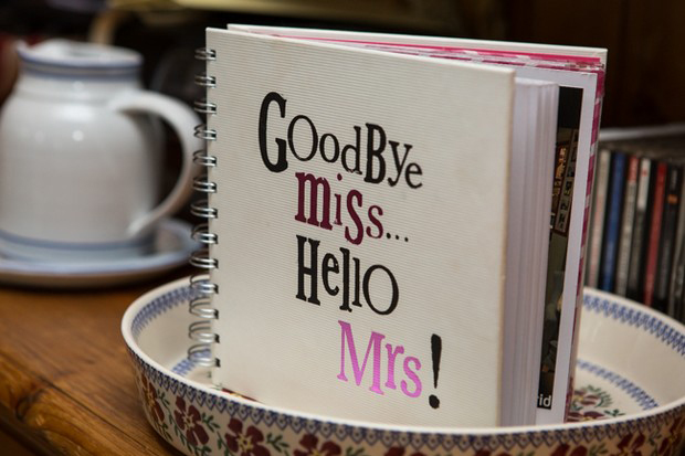 wedding-planning-tips-Miss-to-Mrs
