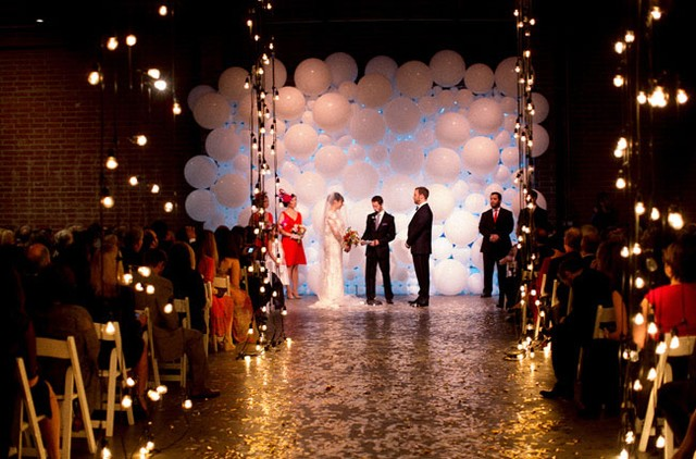 Wedding Trends Tuesday