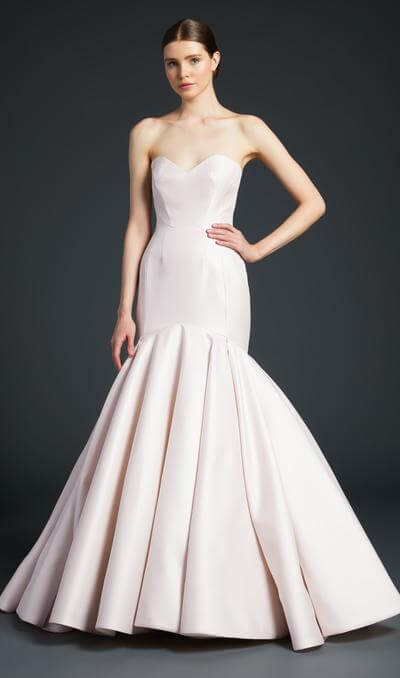 Anne-Barge-bridal-collection-AB922