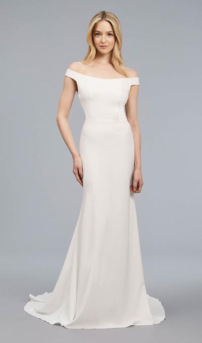 Anne-Barge-bridal-collection-Blue-Willow-Bride
