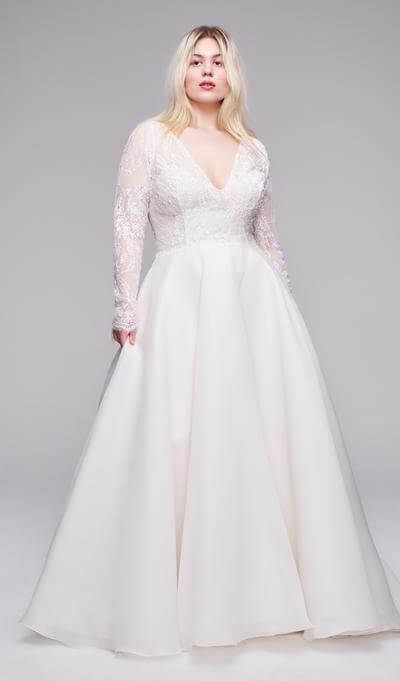 Anne-Barge-bridal-collection-Curve-Couture-Chrissy_front