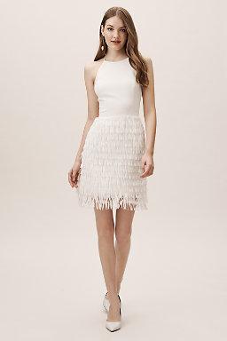 BHLDN-short-wedding-dress