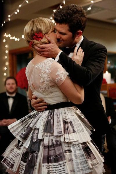 Ben-Leslie-Wedding-Parks-Recreation-Pictures