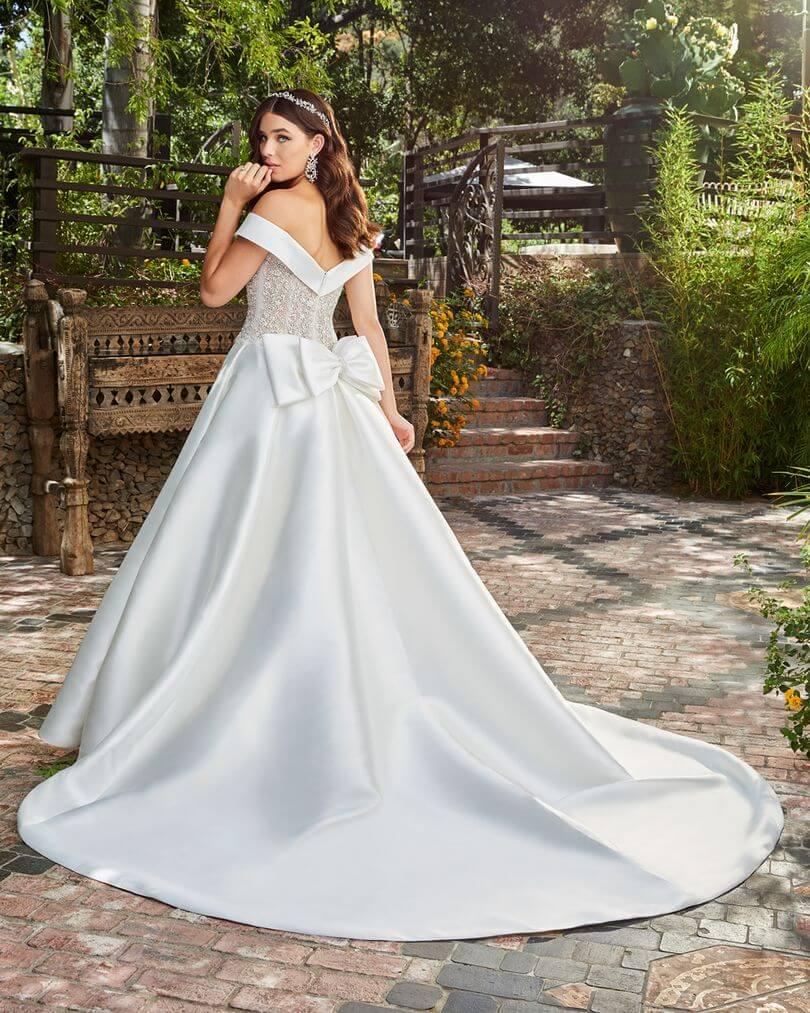 Casablanca-Bridal-Style-2401-Kensington-3-variations-available