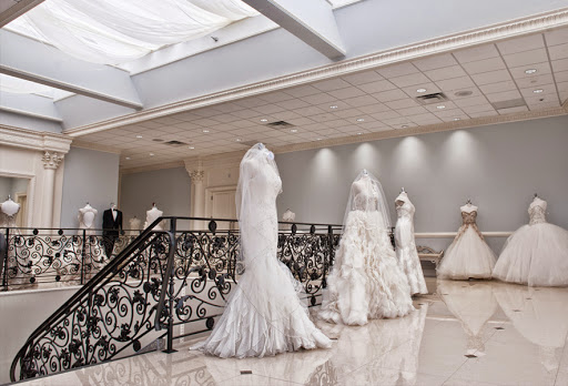 Castle Couture in Manalapan NJ