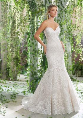 Morilee-Gardner-Pandora-Wedding-Dress-AF-Couture
