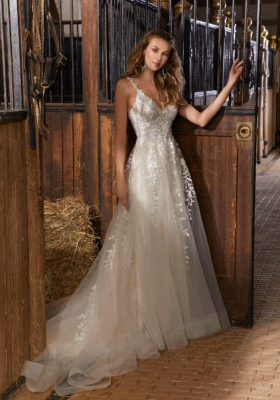 Morilee-Madeline-Gardner-River-Wedding-Dress-Voyage