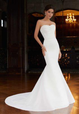 Morilee-Madeline-Gardner-Scarlett-Wedding-Dress-Blu