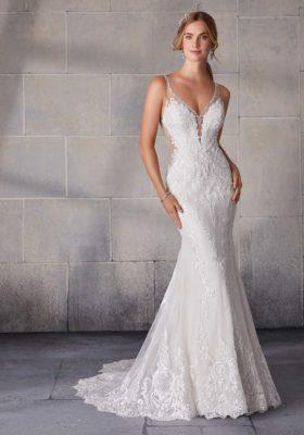 Morilee-Madeline-Gardner-sofia-wedding-dress