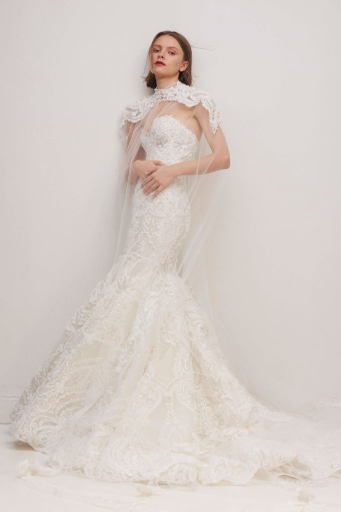 Rita-vinieris-RTW-Carisbrooke-Voluminous-fit-flare-embroidered-lace-corset-gown-scaled
