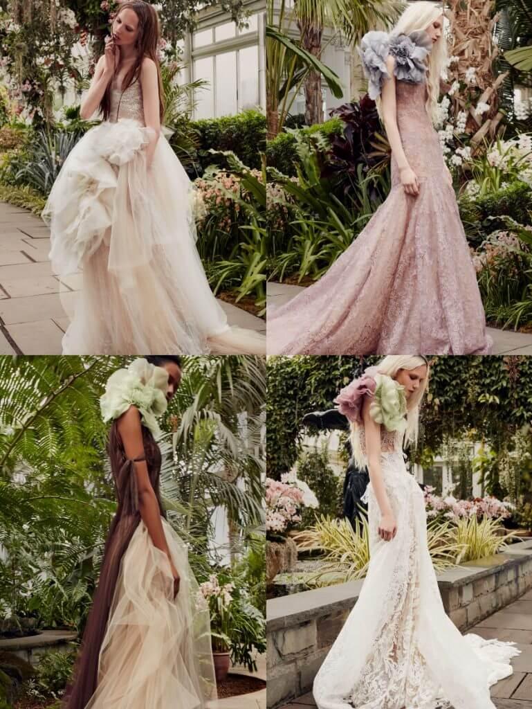 Vera-Wang-Spring-2020-Bridal