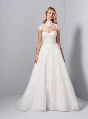 allison-webb-bridal-spring-2020-style-42006-sutto