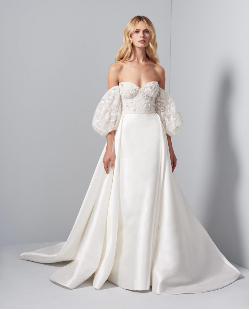 allison-webb-bridal-spring-2020-style-42012-sinclaire-scaled