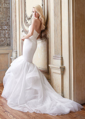 alvina-valenta-bridal-silk-faced-duchess-trumpet-horsehair-dotted-tulle-strapless-scoop-jeweled-belt-natural-9612_l