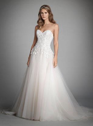 alvina-valenta-bridal-spring-2017-style-9702_1