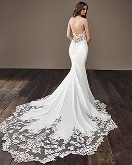 badgley-mischka-bridal
