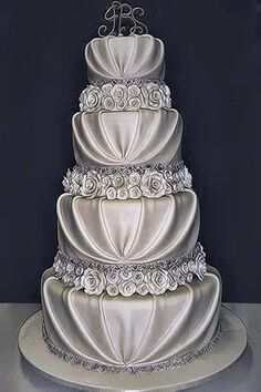 How-Many-Tiers-was-your-Wedding-Cake