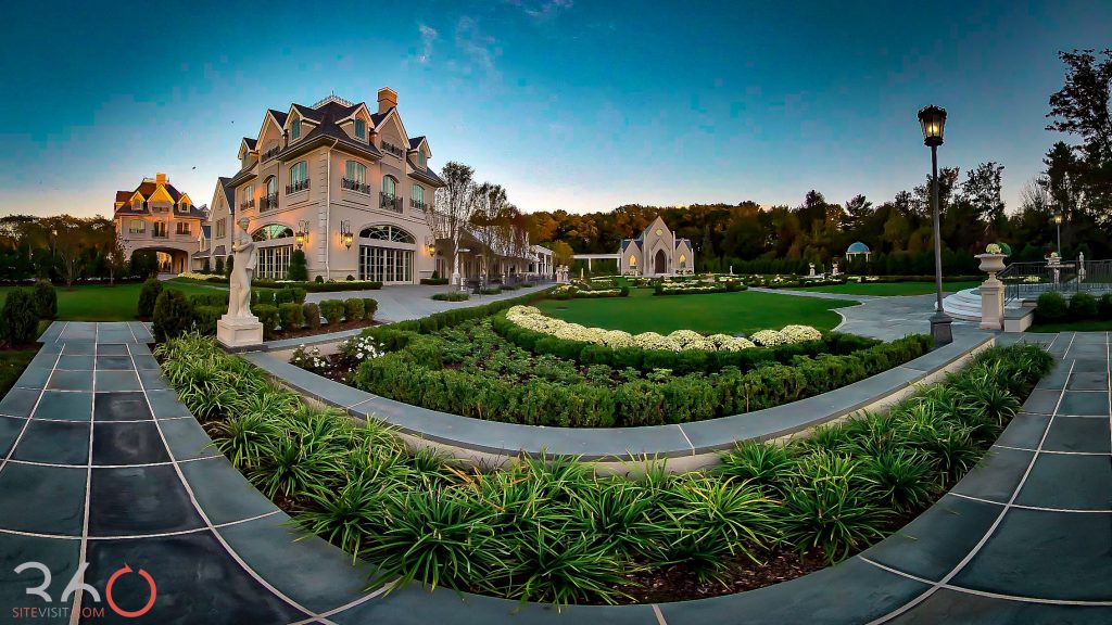 Park-Chateau-Estate-and-Gardens-Beautiful-wedding-venue-in-New-Jersey