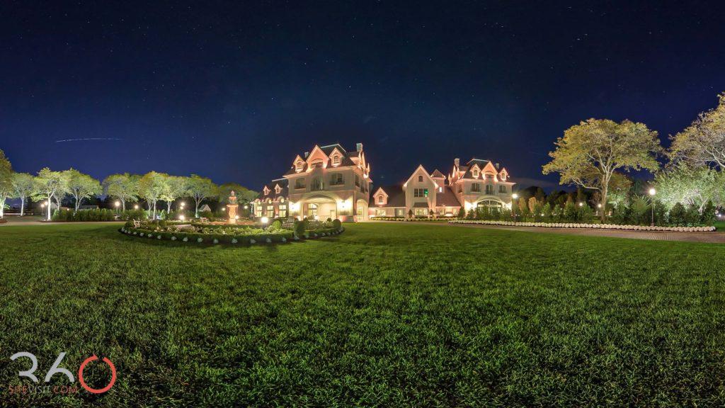 Park-Chateau-Estate-and-Gardens-East-Brunswick-Nj-Wedding-venue-virtual-tour-by-360sitevisit.com