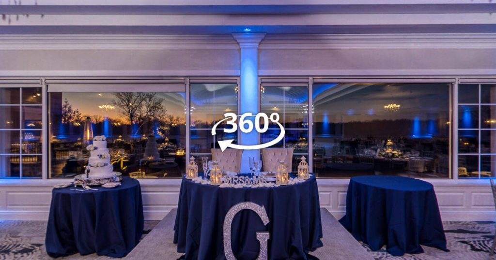 Brooklake-Country-Club-Sweetheart-table