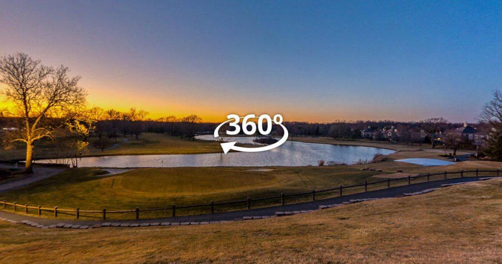 Brooklake-Country-Club-lake-360-logo