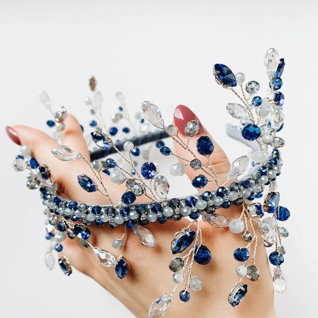 Wedding Jewelry Gemstones