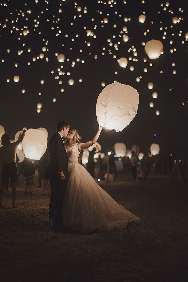 How do you plan on honoring loved ones at your wedding?