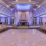 Wedding venues in New Jersey Nanina's in the park wedding NJ(1)
