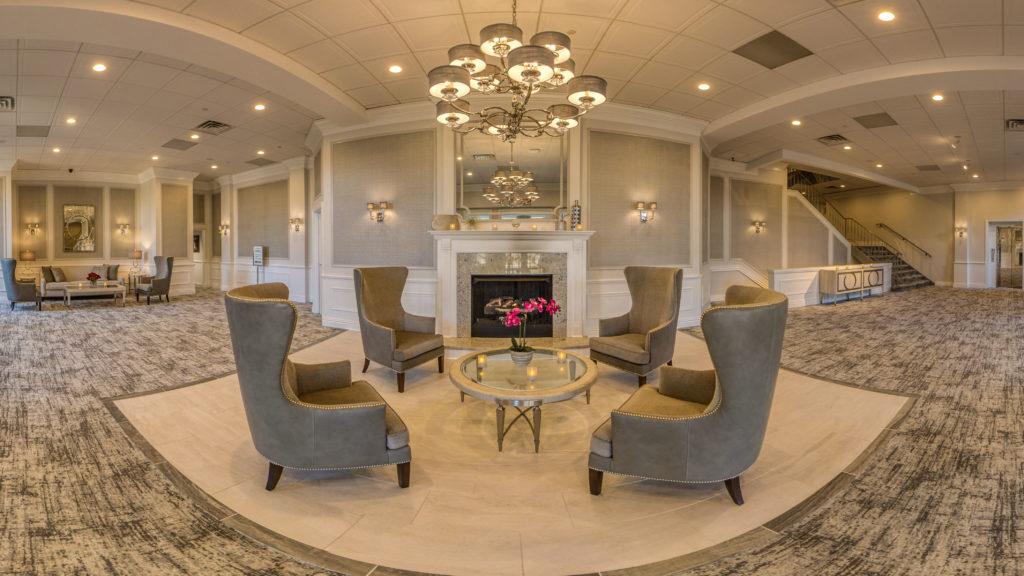 Blog – Wedding Venues