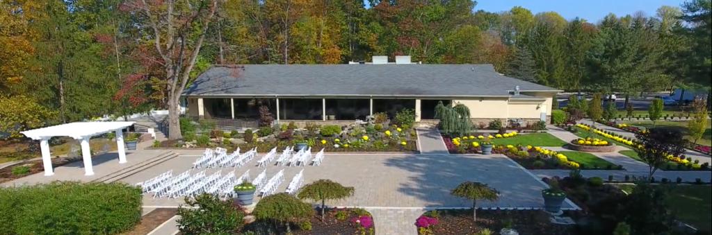 The Estate at Farrington Lake Events