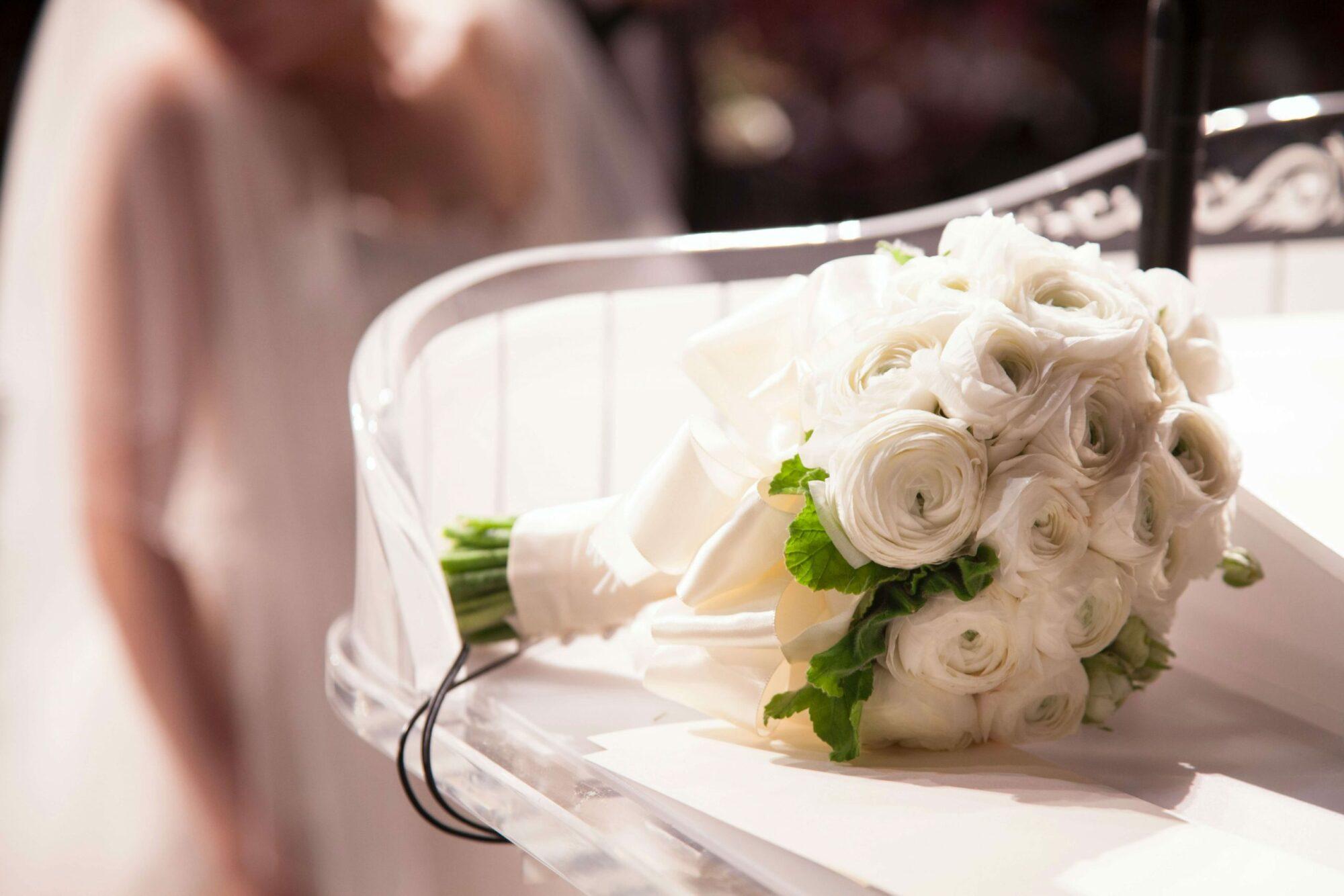 Blog – Wedding Planning & Ideas