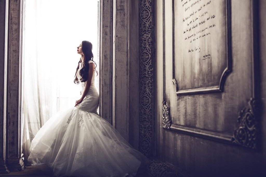 15 Wedding Tasks to Take Care of During the Pandemic & How to Reschedule Your Wedding