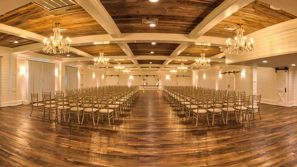 How to Plan a COVID Wedding