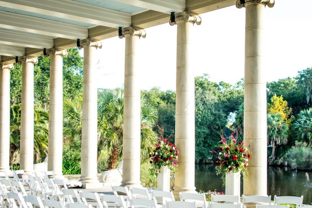What to Consider When Booking a Wedding Venue & Questions to Ask Before Confirming Your Booking