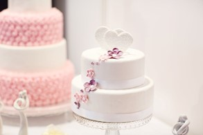 How to Plan a Wedding for 5 or 500 Guests