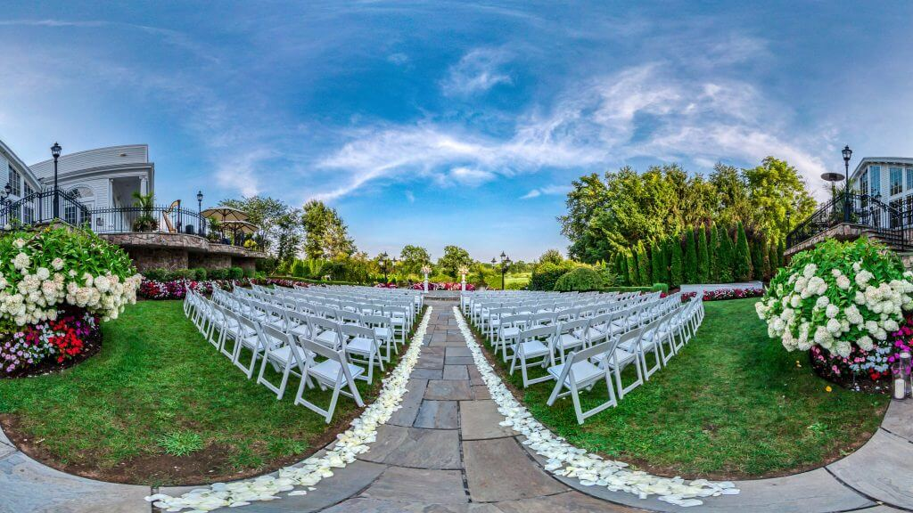 11 Pro Tips on Planning the Perfect Wedding