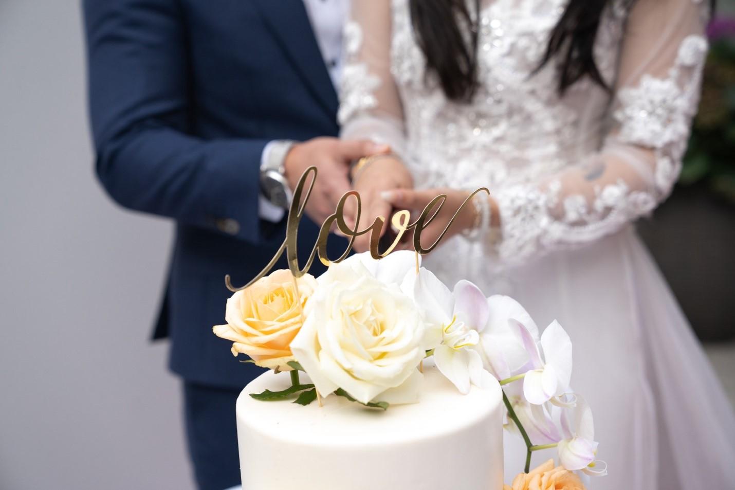 Blog – Wedding Reception