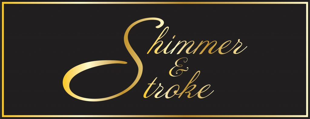 Shimmer and Stroke