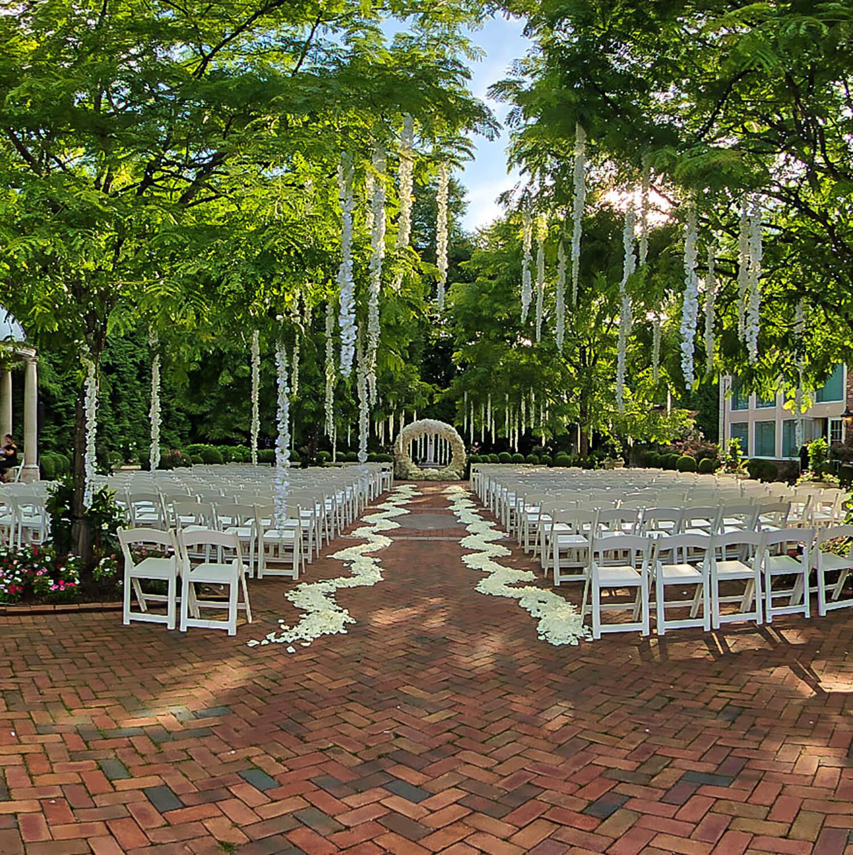 Wedding Venues Landing