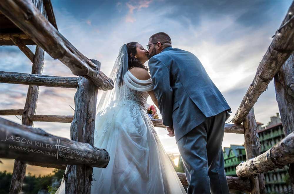 Jason Riley Hoss Photography