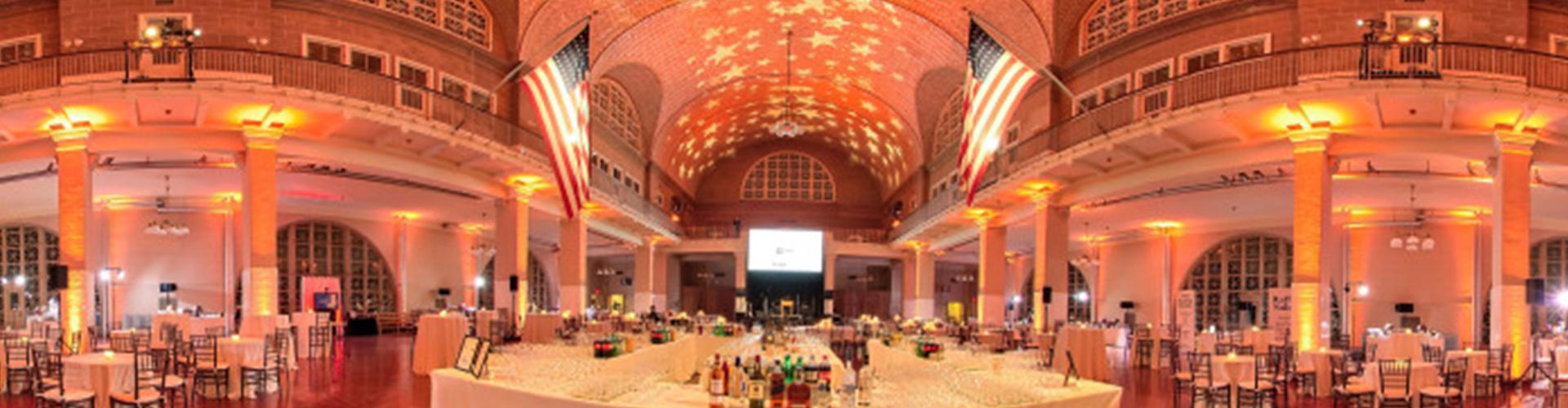 Ellis-Island-Ballroom-by-360sitevisit