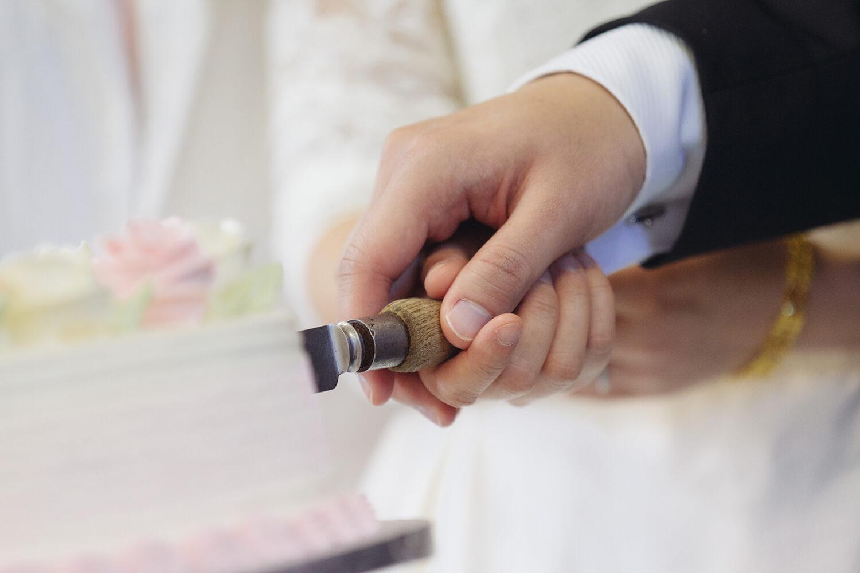 wedding-photography-F0eiljr5R4c-unsplash