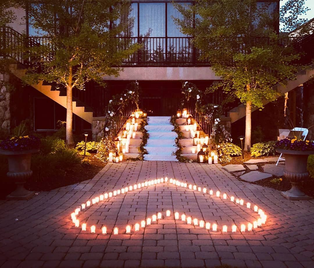 112-Crystal Springs resorts by Leo Events Co-featured
