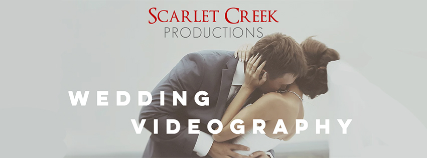 115-Scarlet creek productions wedding photo and video