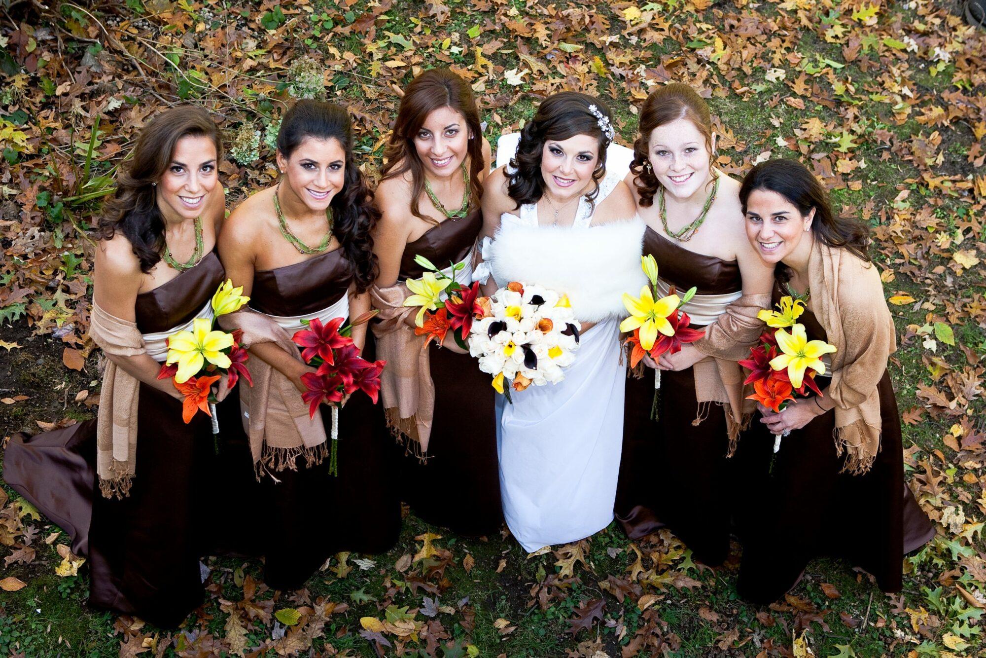 117-NJ wedding photographer