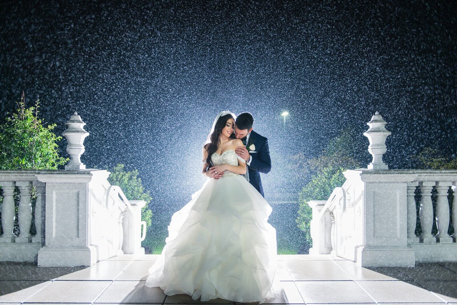 165-New Jersey videography wedding photography