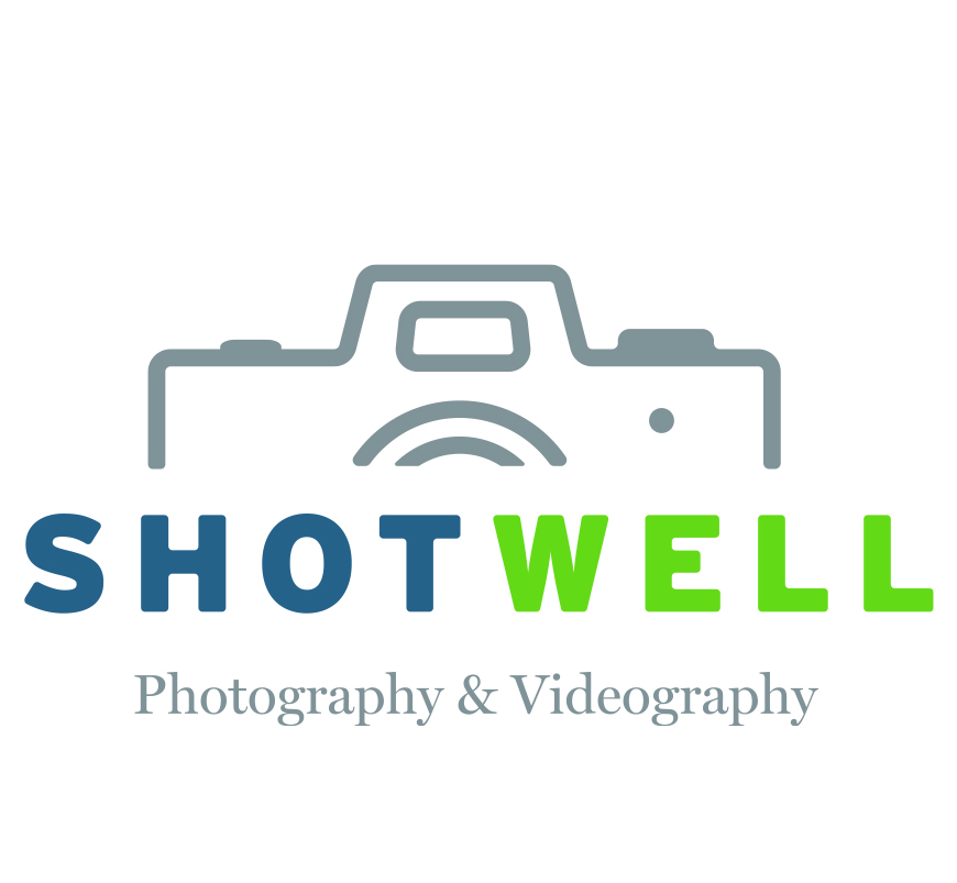 Shotwell Productions